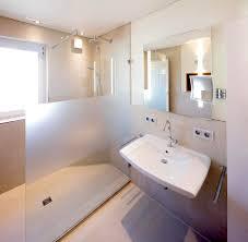 heimwohl badezimmer badezimmer neues badezimmer baden
