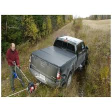 Portable Winch Co. PCW5000 2,200-lb. Gas-powered Portable Capstan ... Dynamite Oilfield Services Inc Winch Service Used Trucks For Sale Tiger General Llc Mercenary Off Road Ford F250 F350 Rear High Clearance Bumper Winch Search Results Ewillys Cheap Truck Bed Mount Find Deals On Norstar Gin Pole Pickup Seat Fullsize Beds Texas Outdoors Cm Sk Dickinson Equipment Bed Loader Ford Transit Recovery Trucknew Bed Winchlong Mot Drives Superb Homemade Test Youtube Products Proline Fabrication