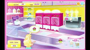 jeux de cuisine de gateau de mariage gâteau cuisine des jeux sommet mariage jeu cuisine jeux jeux