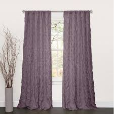 Lush Decor Belle Curtains by 147 Best Window Treatments Images On Pinterest Window Treatments