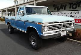 1973 Ford F250 4×4 31979 Ford Truck Wiring Diagrams Schematics Fordificationnet 1973 By Camburg Autos Pinterest Trucks Trucks Fseries A Brief History Autonxt Ranger Aftershave Cool Stuff Fordtruckscom Flashback F10039s New Arrivals Of Whole Trucksparts Or F100 Pickup G169 Kissimmee 2015 F250 For Sale Near Cadillac Michigan 49601 Classics On Motor Company Timeline Fordcom 1979 For Sale Craigslist 2019 20 Top Car Models 44 By Owner At Private Party Cars Where