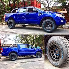 Ford Ranger With New 16 Inch Lenso Z03... - King Of Rims Malaysia ... Dodge Ram 2500 Wheels Custom Rim And Tire Packages 19992018 F250 F350 Tires Glamis Truck Rims By Black Rhino 1500 Questions Will My 20 Inch Rims Off 2009 Dodge 16 Method 305 Nv Bronze Offroad Md0221 Nissan D21 Wheel Change Youtube Chevy K10 Truck Restoration Phase 5 Suspension Dannix 2k11 Heritage Show Photo Image Gallery Light Off Road Bcca 8898 What Size Are You Running The 1947
