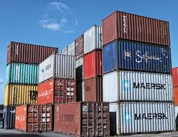 100 Metal Shipping Container Homes Have You Heard Of Shipping Container Homes Tune In To Learn