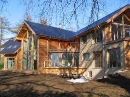 chalet maison en kit chalet en kit tarif vente de chalet en kit maison bois en kit