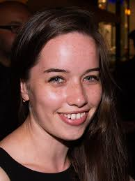 Anna Popplewell - Wikipedia Alexander Funeral Service 193 Nc Hwy 16 North Taylorsville Program Faculty Education Baylor College Of Medicine Houston Latest Sffc News San Francisco Free Clinic Spire Healthcares Consultants Are Here To Look After You Louise Barnes Leading Ladies Pinterest Barnes 06 Grants Charity Impact Report Web By Great Ormond Street Anna Popplewell Wikipedia 40 Best Fotos Images On Fashion Editorials September More Set For Dermatology And Ilepsy