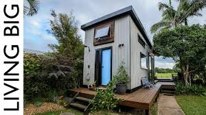 100 What Is Zen Design Spectacular Inspired Dream Tiny House YouTube