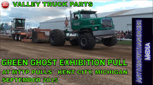 VALLEY TRUCK PART'S GREEN GHOST EXHIBITION PULL AT MTTP PULLS ... Ppl 2015 Super Mod Twd Trucks Pulling In Rossville Il Youtube Guide How To Build A Race Truck Tow Truck Pulls From Ditch A Tow Vehic Flickr Rob Wrights 1300hp 1995 Dodge Ram 2500 Diesel Motsports What Classes Are Running Sled Diesel Axial Scx10 Pulling Cversion Part One Big Squid Rc Boonville Ny Fall 2012 Garden Tractor Parts Home Outdoor Decoration 2013 At Franklin Ky King Of The Sled Cummins Powered Puller Power Magazine Hummer 2 Is Humdinger Horse Trailers Ford Bronco Replacement Seatsscv8bird 1994 Specs