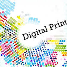 Full Color Printed Documents Deliver Your Message With Visual Impact And Maximum Appeal As The Areas Digital Printing Experts We Will Produce