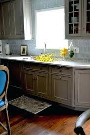 meuble de cuisine dans salle de bain meuble de salle de bain avec meuble de cuisine salle de bain avec