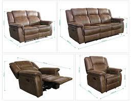 modulare liege wohnzimmer lounge moderne echtes leder sofa buy moderne leder leder sofa wohnzimmer liege stuhl luxus 7 sitzer liege sofa product on