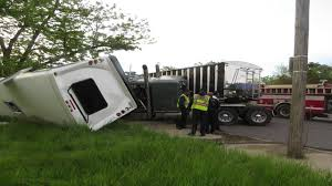 100 Indianapolis Trucking Companies Indiana Father Sues Ambulance Trucking Companies Over Crash