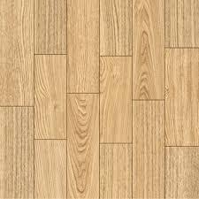 wood pattern bright color ceramic floor tile buy floor tiles