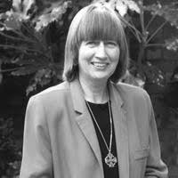 Susan Howatch Author Of Cashelmara