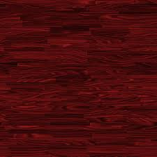 Digitally Generated Seamless Very Dark Red Wood Boards Stock Photo More Pictures Of Backgrounds