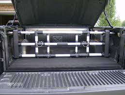 Formidable Collapsible Big Bed Hitch Mount Truck Bed Extender ... Bed Exteneder Or Divider Pros And Cons Tacoma World Truck Bed Extender Xtreme Gate Dirt Bike Magazine Hammer Tested Shark Kage Multi Use Ramp Hammers Heres Exactly How The 2019 Gmc Sierras Sixway Tailgate Works Norstar Sf Flat Loading Zone Medium Wide W64 H17 Cargo Bed Divider For Ranger Toyota Alinum Beds Alumbody Loading Zone Cargo Gate Genco Royal Utility Manufacturing Techliner Liner Protector For Trucks Weathertech