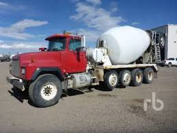 Mixer Trucks / Asphalt Trucks / Concrete Trucks In Colorado For Sale ... 2004autocarconcrete Mixer Trucksforsaleconcrete China High Efficiency 4m3 Automatic Mobile Self Loading Concrete Frawa On Twitter A Couple Of Concrete Mixer Trucks For Sale Truck Mounted Feed Mixers Cstruction Vehicle Beiben Cement Truck Used 2000 Kenworth W900b For Sale 1944 1991 Ford Lt8000 Sold At Auction April 30 2005 Mack Dm690s Pump For Sale Auction Or Sales Mixture Aliba Catalina Pacific A Calportland Company Announces Official Launch Used Trucks Equipment 2003 Peterbilt 357 Ready Mix