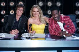 Halloween Wars Judges Season 5 the sing off u0027 is back and it u0027s more pitch perfect than ever