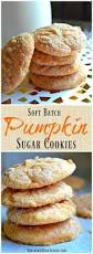 Pumpkin Spice Pudding Snickerdoodles by White Chocolate Pumpkin Spice Snickerdoodles Recipe Fall