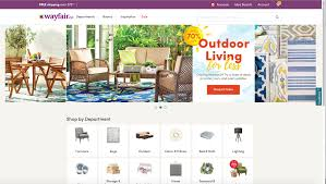 10 Things Every Wayfair Canada Shopper Should Know Big States Missing Out On Online Sales Taxes For The Holidays Huffpost 6pm Coupon Promo Codes August 2019 Findercom Category Cadian Discount Coupons Canada Freebies Birch Lane Code Bedroom Fniture Discounts Promo Code Wayfair 2016 Hp 72hour Flash Sale Up To 61 Off Coupons Wayfair 10 Off Coupon Moving Dc Julie Swift Factory Direct Craft Weekend Screencastify
