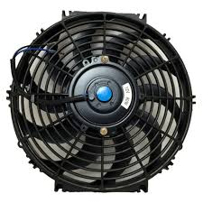 10 best electric fans in 2017 reviews of portable oscillating