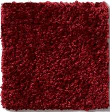 Red Wine On Wool Carpet by Take Part 12 0c010 Red Wine Carpet U0026 Carpeting Berber Texture
