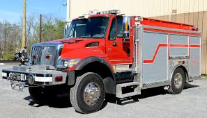 SOLD 2007 International 4x4 500/500 Rescue Pumper - Command Fire ... Air Horns Of Different Sizes And Price Ranges With An Impressive Hahn Apparatus Fire Line Equipment March 2013 In Case Of Fire Use The Air Horn Sign Bracket 52 Resonating Horn Federal Signal Truck Gta Wiki Fandom Powered By Wikia Tamerlanes Thoughts Riding In A Fire Engine Emergency Vehicles Archive Gorman Enterprises Fdny Eq2b Siren Realistic Air Horn Audio Modifications Pierce Enforcer Used Custom Pumper New V 20 Mod American Simulator Mod Ats Blues Twos Blue Light On Older