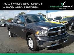 100 Truck Accessories Orlando Fl Enterprise Car Sales Used Cars For Sale Used Car Dealership