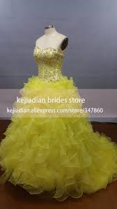 online buy wholesale 15 dresses white from china 15 dresses white