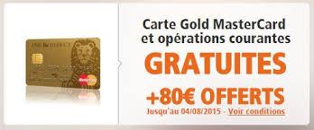 plafond carte mastercard gold 28 images plafond retrait carte