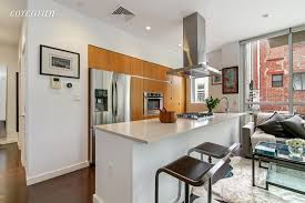 100 Loft For Sale Seattle Corcoran 14 4th Street Apt 2B Carroll Gardens Real