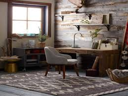 Rustic Office Decorating Ideas Pictures Yvotubecom