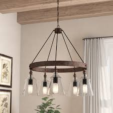 100 Contemporary Ceilings Outdoor Fixtures Pretty Ideas Kitchen Lighting
