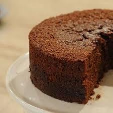 Nordic Ware Pumpkin Loaf Pan Recipe by Nordic Ware 88548 Botanical Pumpkin Loaf Pan Bronze Recipes To