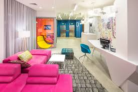 100 5 Architects The Ibis Styles Hotel In Lviv By EC Design Father