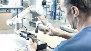 robot qui fait la cuisine afficher lactude de cas robot qui fait