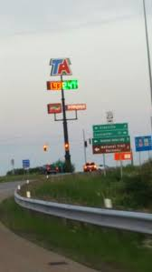 87 Best IOWA 80 AND TRUCK STOPS Images On Pinterest | Classic ... Watch Lee Hi Adorably Fails First Attempt At Doing Imitations On Amtrak With New Acs64 Passes Bnsf And Bn Hirail Trucks Youtube Ihop Travel Plaza Virginia Is For Lovers Abandoned Truck Stop Gas Stations Truck Stops Of Days Gone Classic Truckstop By Natsos Domestic Study Tour Visits Whites Center Natso A Hell A Ride I81 Gives As Much It Takes Mill Truckstop Plymouth Parking Garage Lot Facebook An Ode To An Rv Howto Staying At Them Girl 76 See What Is About Blog