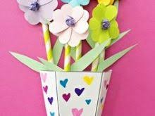 Craft Work With Chart Paper Best Of How To Make 3d Flower Bouquets Video
