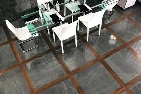 dining room flooring options floor installation empire today tiles