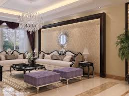 Best Living Room Paint Colors Pictures by Nice Living Room Paint Ideas With Modern Designs For Living Room
