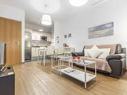 100 Apartmento 2 HAB APARTMENTO 4 PX DE ENSUEO EN LA VIACDIZ Old Town
