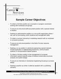 Resume: Resume Templates Inspirational Unfetter General ... Sample Resume For An Entrylevel Mechanical Engineer 10 Objective Samples Entry Level General Examples Banking Cover Letter Position 13 Inspiring Gallery Of In Objectives For Resume Hudsonhsme Free Dental Hygiene Entryel Customer Service 33 Reference High School Graduate 50 Career All Jobs General Resume Objective Examples For Any Job How To Write