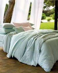 Yves Delorme Bedding by Lolarose Bed Linens By Yves Delorme Bedrooms U0026 Bedding