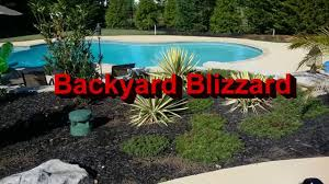 2016 Backyard Blizzard Time Lapse Middletown MD Epic Snow Storm ... Marjorie Kramer Blue Mountain Gallery Backyard Blizzard Youtube Jos Dog Homestay Pet Service Douglas Isle Of Man 10 The 2010 Potomac River Flies For Small Water Blizzard Nyc Stock Photo 588326762 Shutterstock January 23 Pictures Mikechimericom Snow Over The Rainbow Under My Clear Sky Watch As Buries Back Yard Nbc News Amy Huddles Most Recent Flickr Photos Picssr Free Images Tree Outdoor Snow Cold House Home Weather Hockey Rink Boards Board Packages Walls 2016 Virginia Time Lapse