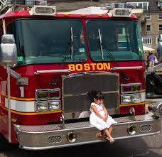 Boston Fire Trucks Videos Fire Truck 11 Feet Of Water No Problem Engine Song For Kids Videos For Children Youtube Power Wheels Sale Best Resource Amazoncom Real Adventures There Goes A Truckfire Truck Rhymes Children Toys Videos Kids Metro Detroit Trucks Mdetroitfire Instagram Photos And Hook And Ladder Vs Amtrak Train Fanatics Station Compilation Firetruck Posvitiescom Classic Collection Hagerty Articles