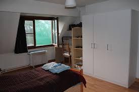 chambre a louer chez l habitant a bruxelles location chambres