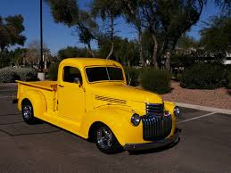 1941 Chevy Pickup Custom 1941 Chevrolet 12 Ton Pick Up Truck 12ton Pickup Aaca 1st Place For Sale 100708 Mcg Chevy Special Deluxe Sedan Youtube Chevy Truck Original California With Black Plates Dodge Hot Rod Network 3100 Short Bed V8 Dk Candy Apple Red Free Shipping Autolirate 194146 Pickup And The Last Picture Show Classic Sale 8476 Dyler Ls Custom Restomod For Sale Ruwet Mom Pictures Of 1946 Chevy Special