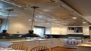 tin ceiling lowes corrugated metal ceiling ideas barn roof ceiling