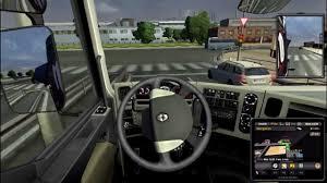 100 Uk Truck Simulator Truck Simulator 2018 Pc Brodorav
