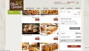 Best Olive Garden Coupons 2017 Printable – Yasminroohi Fashion Nova Coupons Codes Galaxy S5 Compare Deals Olive Garden Coupon 4 Ami Beach Restaurants Ambience Code Mk710 Gardening Drawings_176_201907050843_53 Outdoor Toys Darden Restaurants Gift Card Joann Black Friday Ads Sales Deals Doorbusters 2018 Garden Ridge Printable Loft In Store James Allen October Package Perth 95 Having Veterans Day Free Meals In 2019 Best Coupons 2017 Printable Yasminroohi Coupon January Wooden Pool Plunge 5 Cool Things About Banking With Bbt Free 50 Reward For