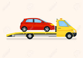Road Assistance Tow Truck Pulls The Broken Car. Road Service ... Auto Car Transportation Services Tow Truck With Crane Mono Line Grand Island Ny Towing Good Guys Automotive City Road Assistance Service Evacuator Delivers Man And Stock Vector Illustration Of Mirror Flat Bed Loading Broken Stock Photo Royalty Free Bobs Garage Flatbed Isometric Decorative Icons Set Workshop Illustrations 1432 Icon Transport And Vehicle Sign Vector Clipart 92054 By Patrimonio